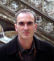 Aleksandar Zunjic