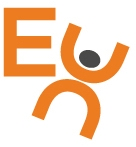 EU-Design