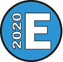 Ergonomics 2020