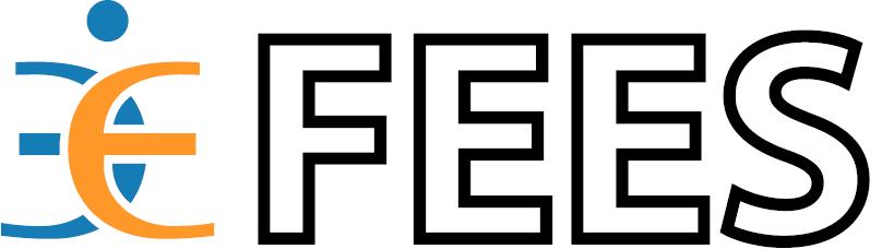 FFES Logo