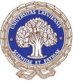 Uni-Riga
