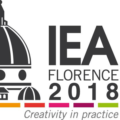 IEA 2018