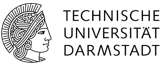 Technische Universitat (TU) Darmstadt