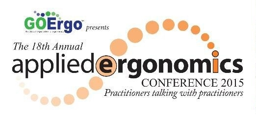 Annual Applied Ergonomics Conference (AEC) 2014