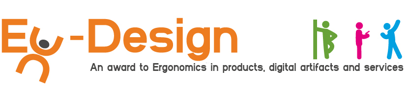 EU-Design 2017