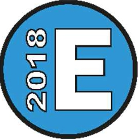 Ergonomics 2018